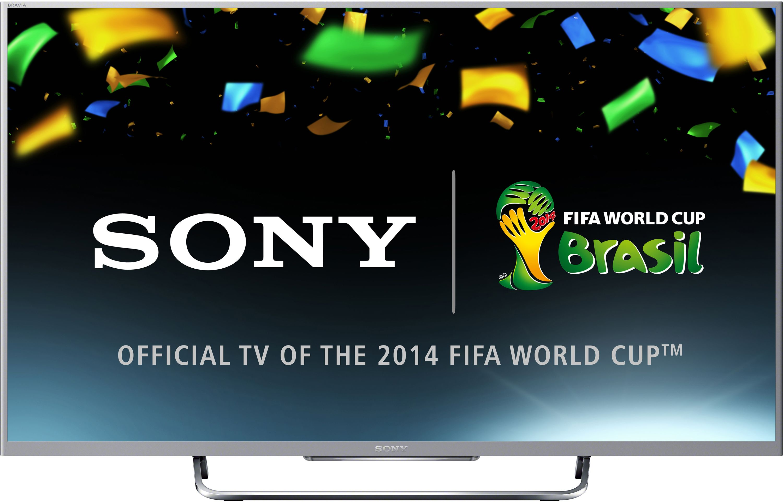 Sony-KDL42W706-42-Inch-Full-HD-Smart-LED-TV